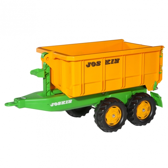 rollyContainer Joskin