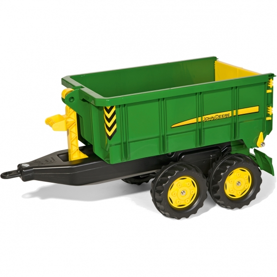 rollyContainer John Deere