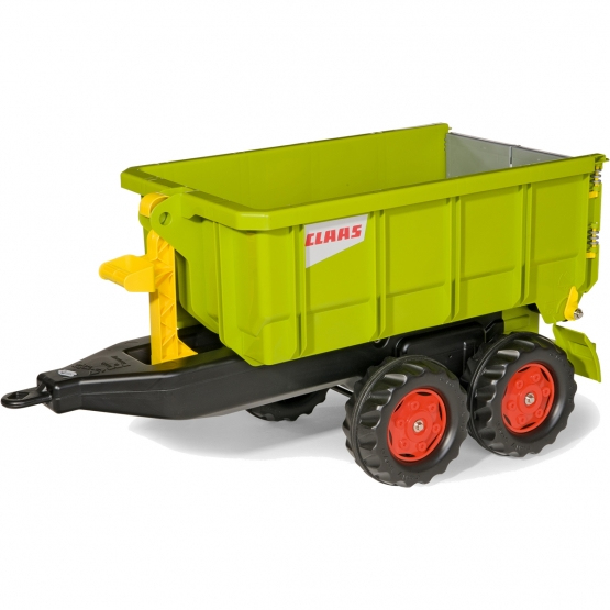 rollyContainer Claas